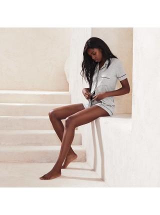 Пижама Victoria's Secret Modal Short PJ Set