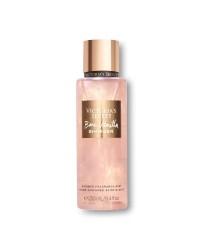 Bare Vanilla Shimmer Victoria's Secret - спрей с блестками