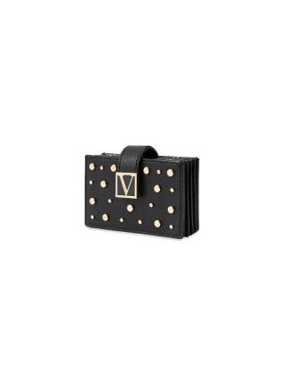 Визитница Victoria's Secret Expandable Card Case