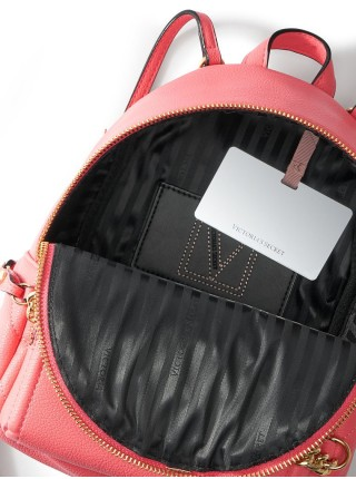 Рюкзак VSThe Victoria Coral Small Backpack