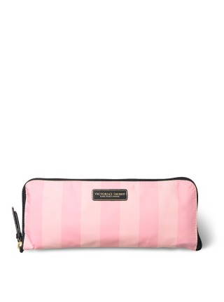 Пляжная сумка Виктория Сикрет Packable Tote