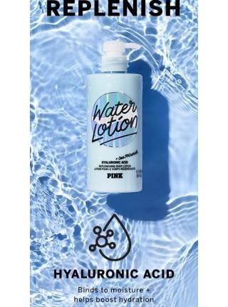 Water Lotion PINK лосьон для тела