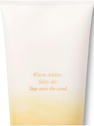 Golden Sands Victoria's Secret - лосьон для тела