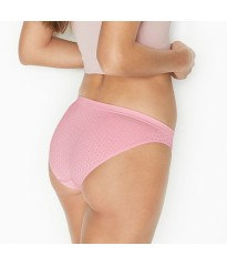 Трусики Victoria's Secret Seamless Bikini Panty Sweet Briar Rose