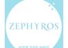 Zephyros