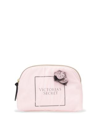 Средняя косметичка Victoria's Secret Beauty TEASE Glam bag