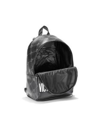 Рюкзак Victoria's Secret Mini Backpack Logo VS Monogram