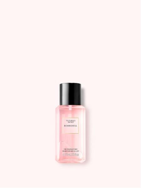 Bombshell Victoria's Secret - парфюмированный спрей для тела