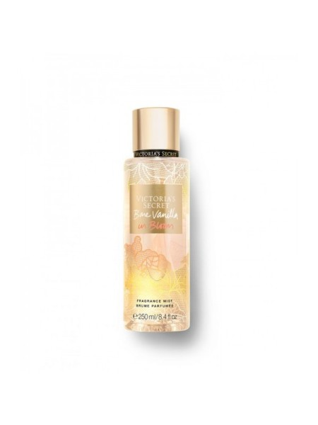 Bare Vanilla In Bloom Victoria's Secret