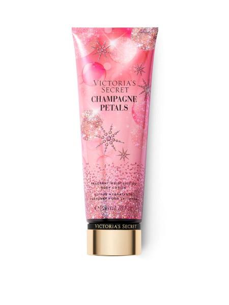 Champagne Petals Victoria's Secret спрей для тела