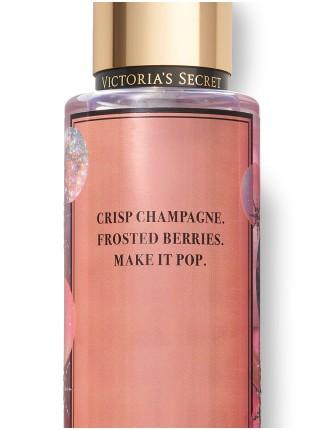 Champagne Petals Victoria's Secret - спрей для тела