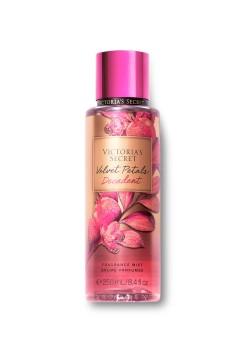 Velvet Petals Decadent Victoria's Secret - спрей для тела