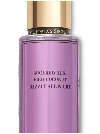 Glittering Iris Victoria's Secret - спрей для тела