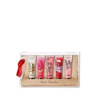 Набор блесков Victoria's Secret FlavorFavorites Lip Gloss Set