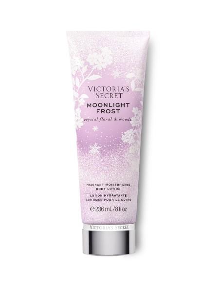 Moonlight Frost Victoria's Secret - лосьон для тела