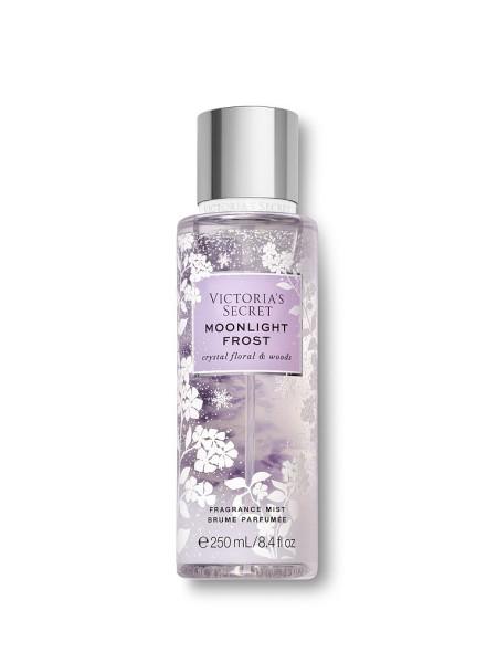 Moonlight Frost Victoria's Secret - спрей для тела