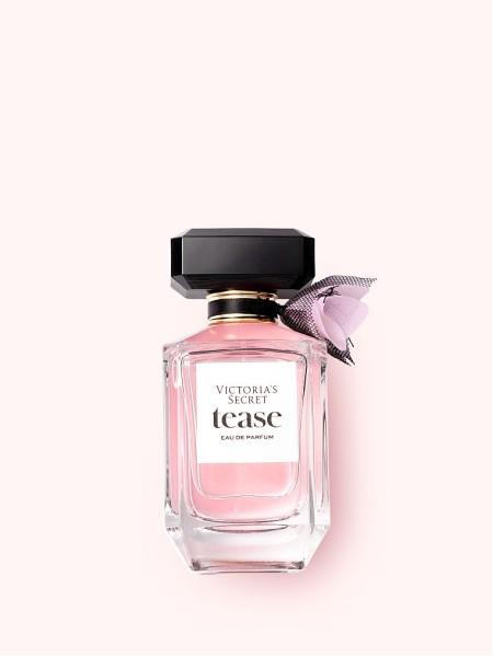 Парфюм TEASE Victoria's Secret EAU DE PARFUM NEW 100ml