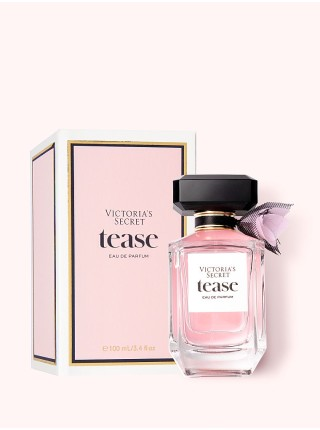 Парфюм TEASE Victoria's Secret EAU DE PARFUM NEW 100ml