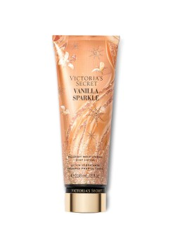 Vanilla Sparkle Victoria's Secret спрей для тела