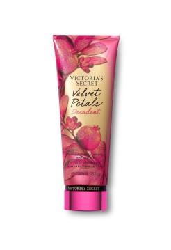 Velvet Petals Decadent Victoria's Secret - лосьон для тела