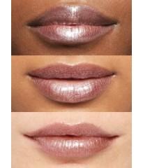 Блеск для губ BERRY FLASH VICTORIA'S SECRET Flavored Lip Gloss
