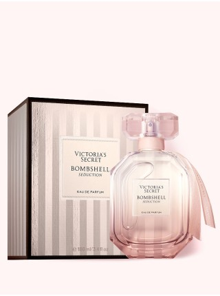 Парфюм Victoria's Secret Bombshell Seduction Eau de Parfum 100ml
