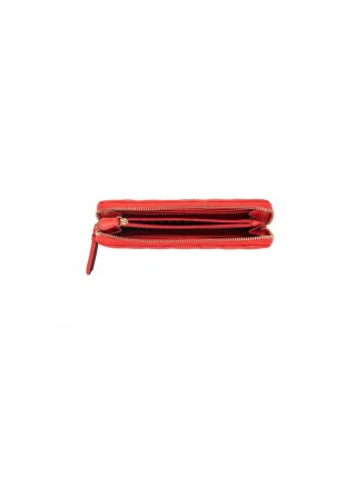 Кошелек Victoria's Secret Red Wallet