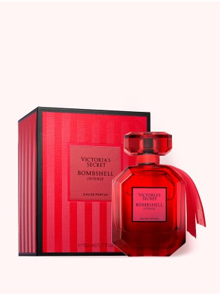 Парфюм Bombshell Intense Victoria's Secret Eau de Parfum NEW