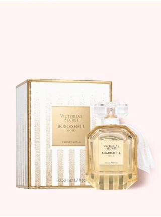 Парфюм Victoria Secret Bombshell Gold Eau de Parfum