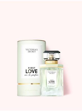 Парфюм FIRST LOVE Victoria's SecretEau de Parfum