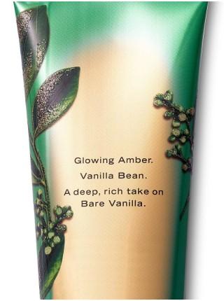 Bare Vanilla Decadent Victoria's Secret - лосьон для тела