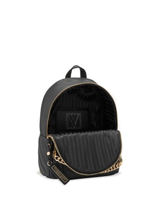Рюкзак Victoria's Secret The Victoria Small Backpack