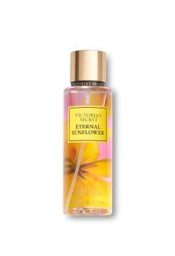 Eternal SunflowerVictoria's Secret - спрей для тела