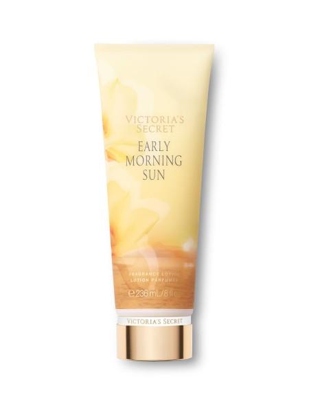 Early Morning Sun Виктория Сикрет лосьон для тела