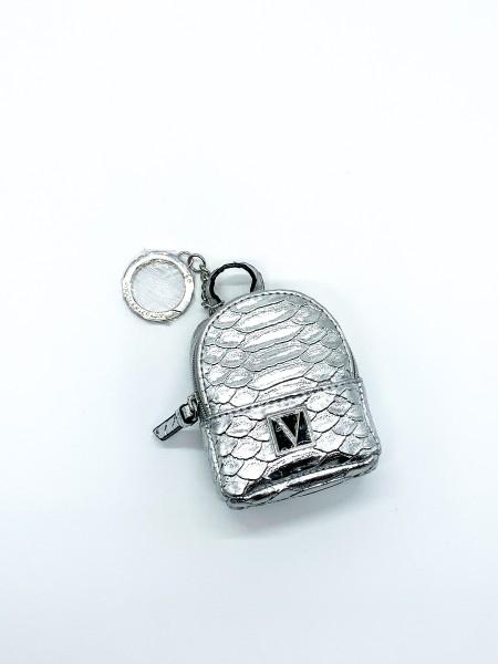 Брелок ВИКТОРИЯ СИКРЕТ VS mini backpack