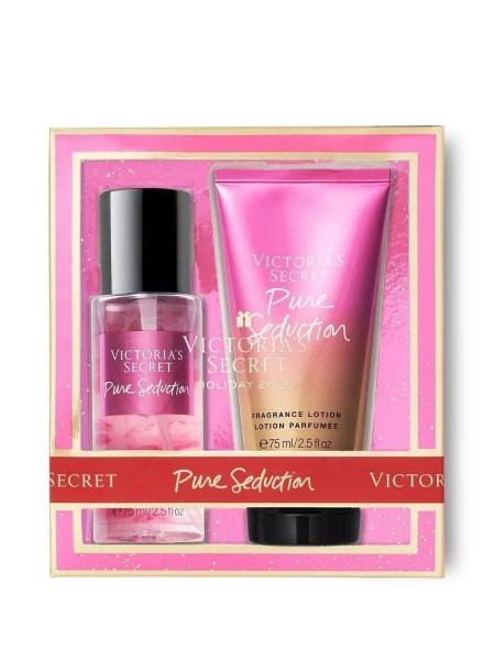 Подарочный набор Pure Seduction Victoria's Secret