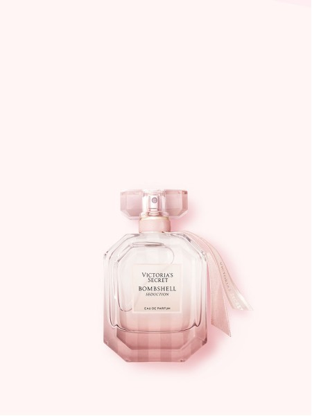 Парфюм Bombshell Seduction Victoria's Secret Eau de Parfum 50ml