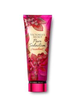 Pure Seduction Decadent Victoria's Secret - лосьон для тела