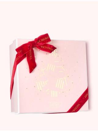 Подарочный набор Tease Victoria's Secret Luxe Fine Fragrance Gift Set