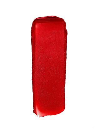 Блеск для губ Desire Velvet Matte Victoria's Secret