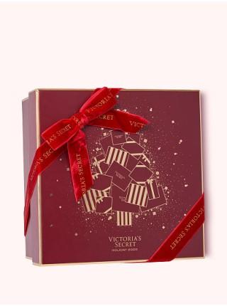 Подарочный набор Very Sexy Victoria's Secret Luxe Fine Fragrance Gift Set