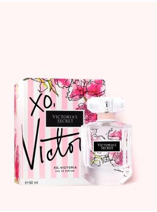 ПАРФЮМ Victoria's Secret - Xo Victoria 100ml