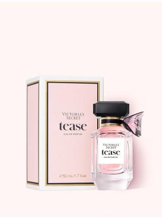 Парфюм TEASE Victoria's Secret Eau de Parfum