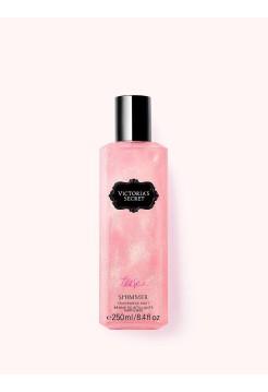TEASE Shimmer Victoria's Secret - Парфюмированный спрей для тела 250ml