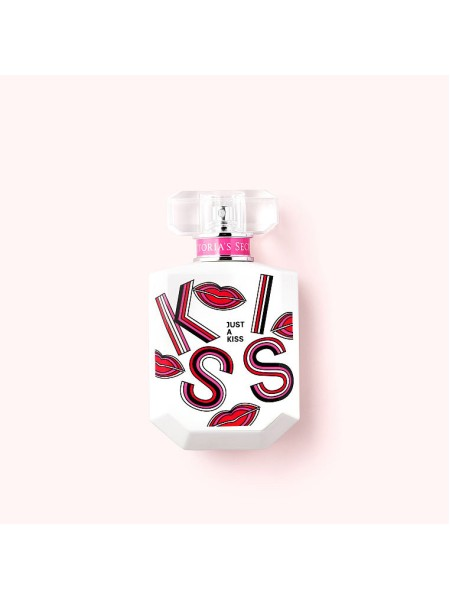 Парфюм  Just A Kiss Victoria's Secret Eau de Parfum 50ml