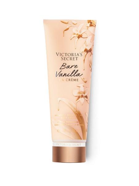 Bare Vanilla La creme Victoria's Secret - лосьон для тела