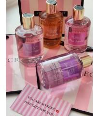 Bare Vanilla Fragrance Wash Victoria's Secret