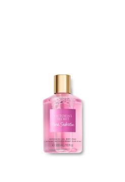 Pure Seduction Fragrance Wash Victoria's Secret - гель для душа