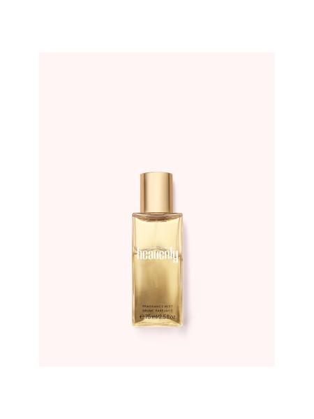 Heavenly Victoria's Secret - парфюмированный спрей