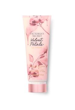 Velvet Petals La creme Victoria's Secret - лосьон для тела